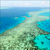 Read more about Australia fights UN downgrade of Great Barrier Reef health