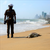 Read more about Turtle carcasses wash ashore in Sri Lanka after ship fire