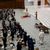 Read more about Pope to lawmakers: Climate change requires quick consensus