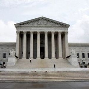 Stuart Rothenberg: Will the Supreme Court save the GOP from itself on abortion?