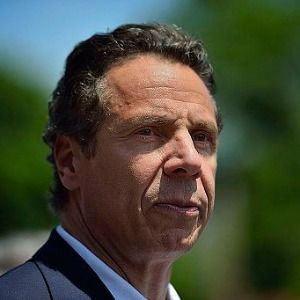 New poll shows New York wants weed and equal rights, but no 4th year for Cuomo