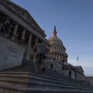 ROSE: Congress needs to retake its power to declare war
