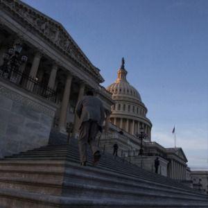 ROSE: Congress needs to retake its power to declare war