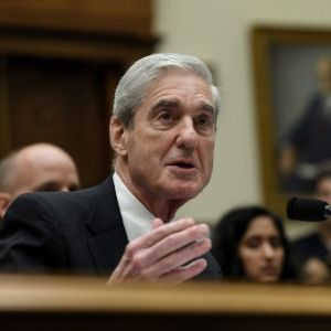 DUKES AND VAIL: Dems should take Mueller hearings as call to action