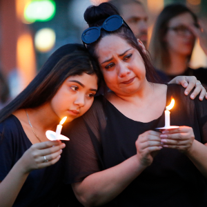 LACOMBE: Gun control activists can learn from NRA playbook