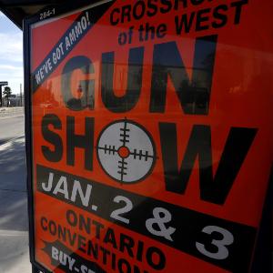 RAMPELL: Make gun owners buy insurance