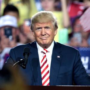 HEFFERNAN: Trump's empathy deficit, explained