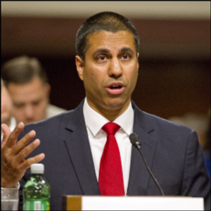 GOODMAN: The FCC wants to shut out the public — again