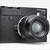 Read more about Leica Announces M10 40 Mpixel Black & White Camera