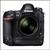 Read more about Nikon Announces New D6 Pro DSLR With 14 fps and Advanced Auto-Focus