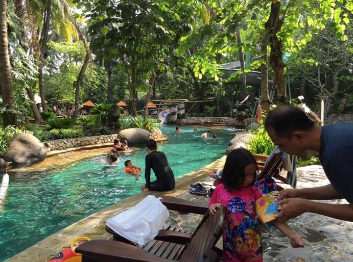 Rekomendasi Tempat Wisata Anak BSD yang Seru dan Menyenangkan