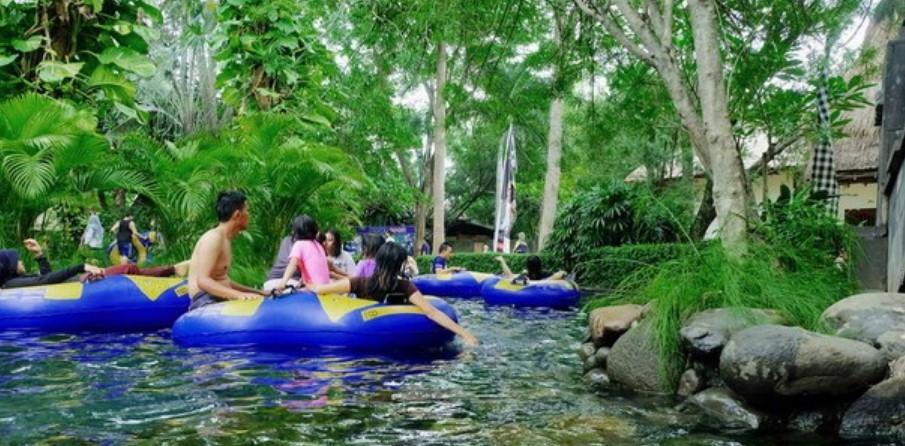 Rekomendasi Tempat Wisata Anak Cikarang Bersama Keluarga