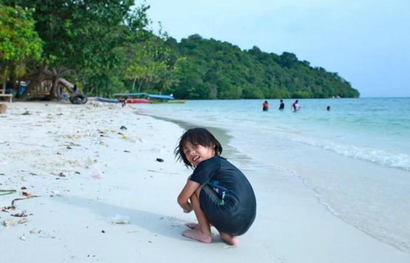 Rekomendasi Tempat Wisata Anak di Banyuwangi Terpopuler