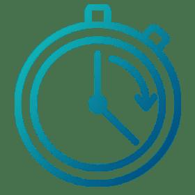 time-base-targeting