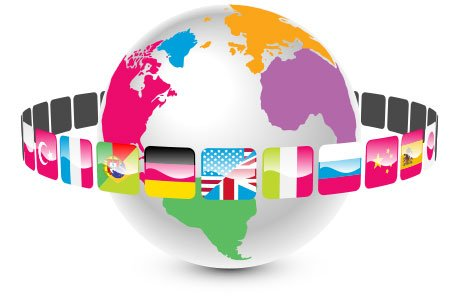 notifyvisitors-World-Languages-image