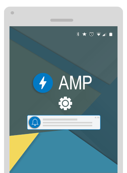 support-amp