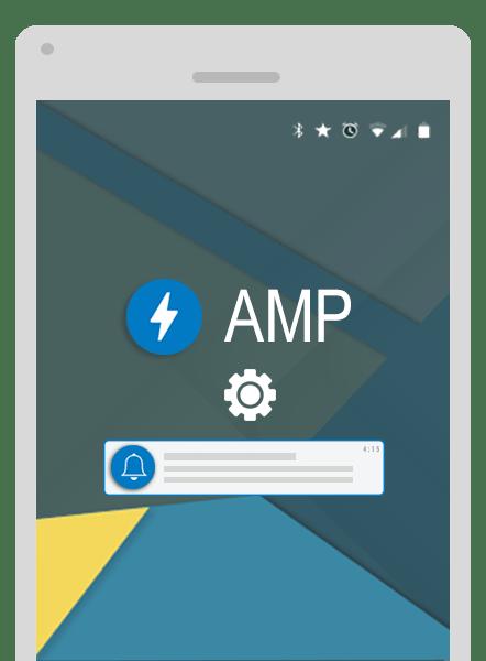 amp-push