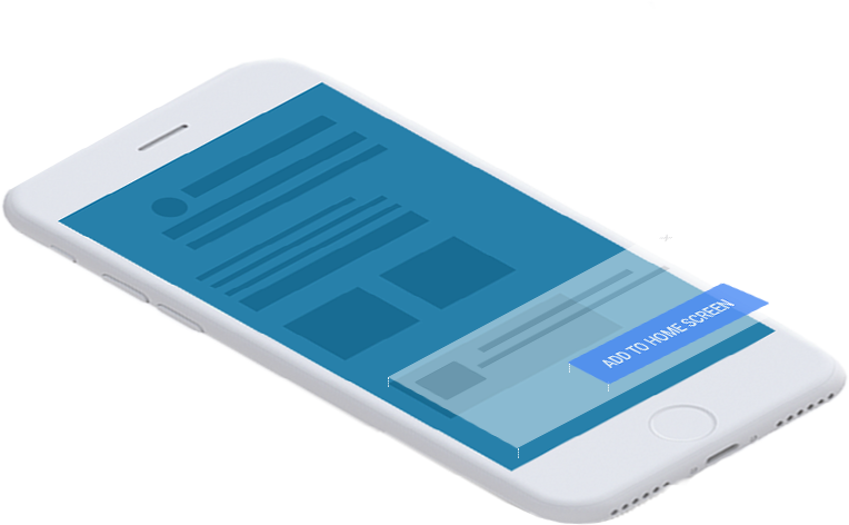 Progressive-Web-App-Features