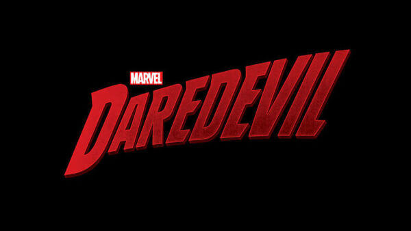 cancelan daredevil