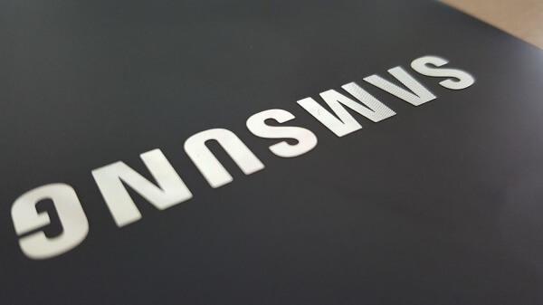 Samsung Electronics indemniza a empleados que contrajeron cáncer