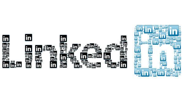 linkedin uso correos sin permiso