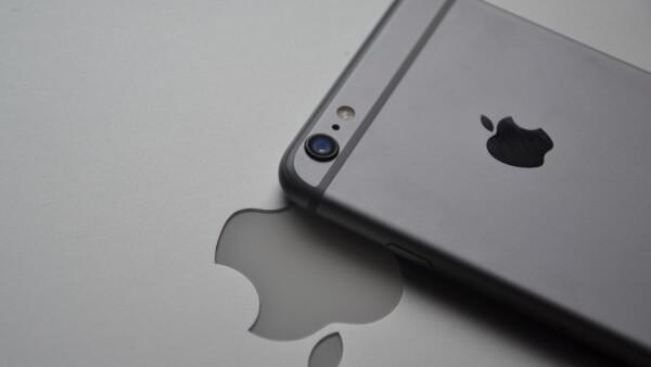 apple cambiara baterias de iphone hasta el 31 de diciembre