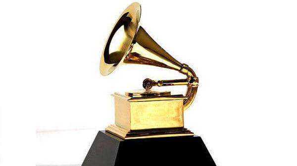 nominados a los premios grammy
