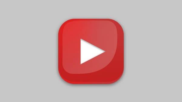 videos mas vistos del 2018
