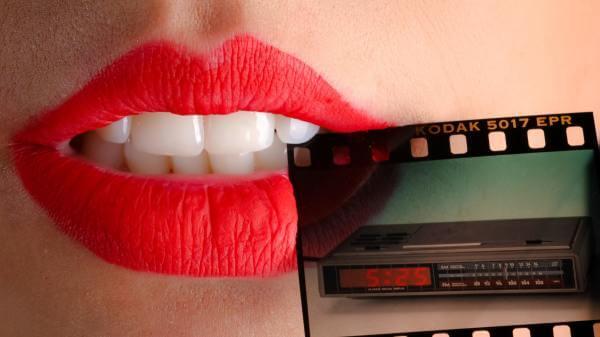 bancos de videos para descargar