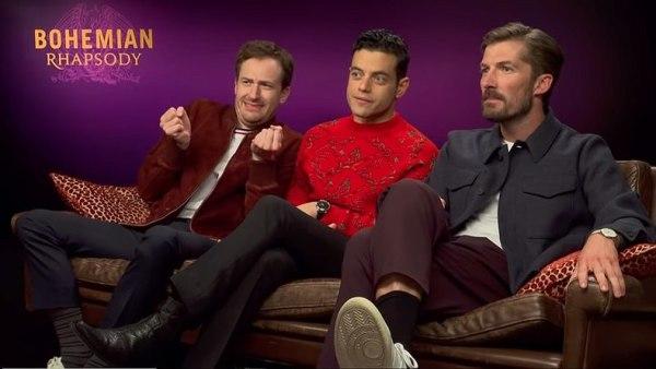 'Bohemian Rhapsody',  sea la canción más difundida en el mundo.