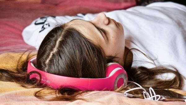 canciones mas escuchadas en argentina