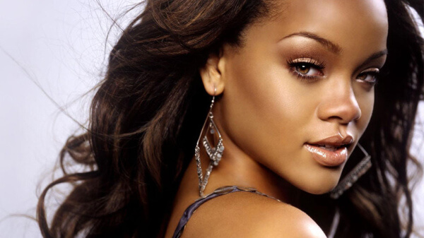 Rihanna lanza nuevo álbum en 2019