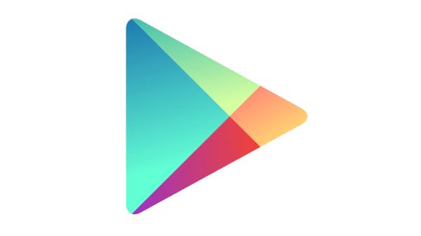mejores apps del año
