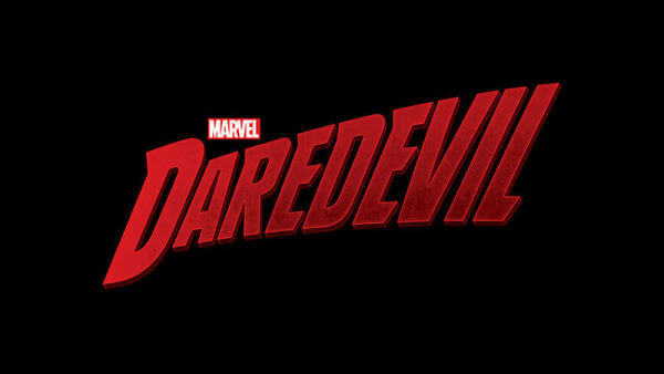 daredevil en sony