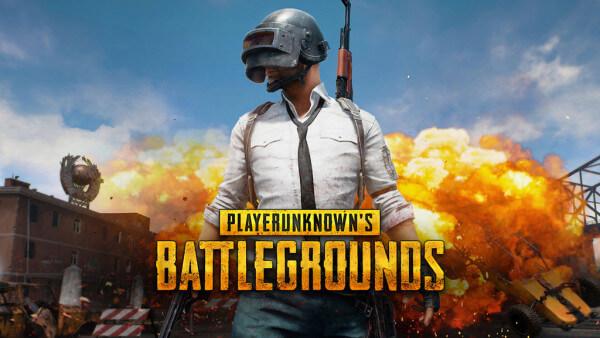 mejores juegos battle royale