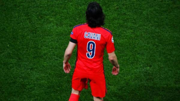 mejor jugador latino del año