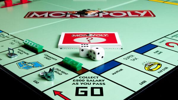 pelicula de monopoly