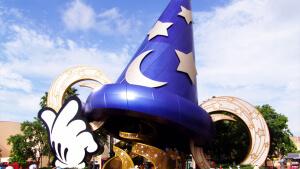 este 2018 Disney reporta 7 mmdd de taquilla mundial