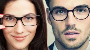 usar lentes en España será considerado discapacidad