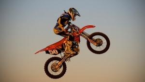 mejores juegos de motos