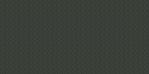 Featured image of post Website Background Patterns