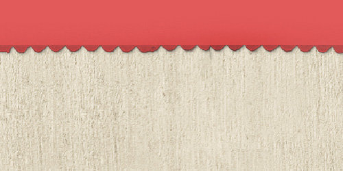 Wonderbaarlijk 80 Stunning Background Patterns For Your Websites   The JotForm Blog SD-16