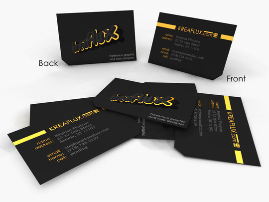 free templates for business cards to print at home.html