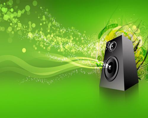 Music jpg