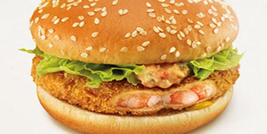 McMarketing: McDonald's Marketing And Advertising Hits And Pits