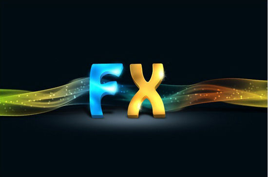3D Text Effects: Ultimate Collection of Photoshop Tutorials | The