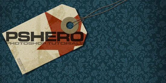 retro-vintage10