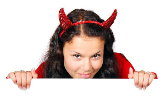 clientsfromhell-costume-15839_640