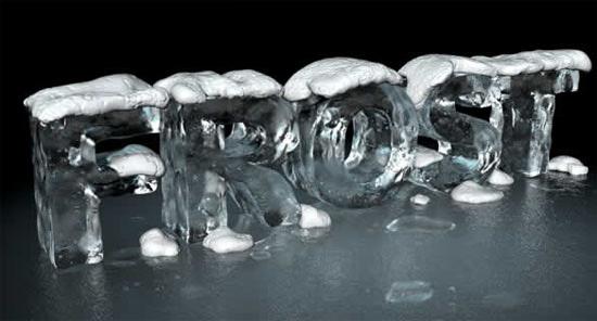 ice-text