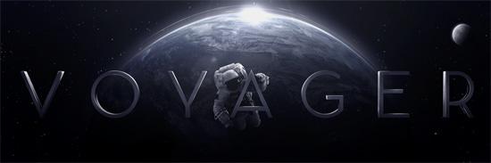 voyager-artwork
